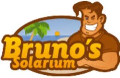Bra Drop-In solarium i Märsta
